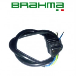CABLE CONECTOR BRHAMA 450mm TRIANGULAR